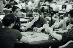 Adrien Guyon. #WPODublin #Poker Dublin, Poker, Belle Photo, Photos, Fictional Characters, Pictures, Photographs