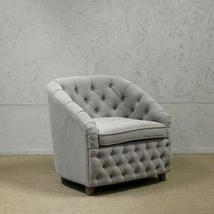 Occasional Chairs - Velvet Home & Living