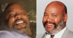 RIP Uncle Phil.