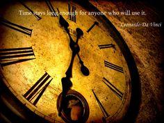 time quotes - Pesquisa Google