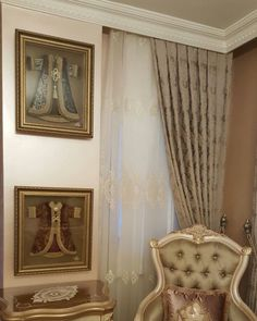Turkish Restaurant, Epoxy, Diy And Crafts, Curtains, Home Decor, Blinds, Decoration Home, Room Decor, Draping