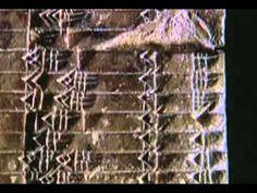 ▶ History of Mathematics - YouTube