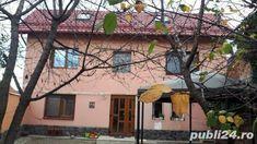 Casa Ghimbav Portal, House, Houses, Home, Homes