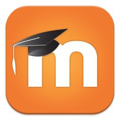 Moodle Mobile android app