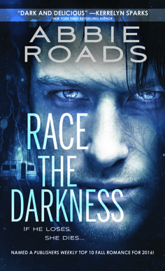 I Heart YA Books: #99cents #Sale #Excerpt for 'Race The Darkness' by...