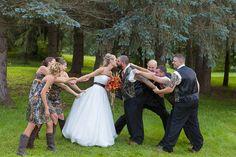Wedding Gallery - highimagephotography