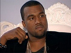 The Best of Kanye West Interviews Angry & Pissed off Rants