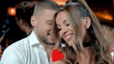 Mimoza Shkodra & Seldi Qalliu - Dashni (Official Video)