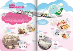 50 Weird Hello Kitty Products   StyleCaster