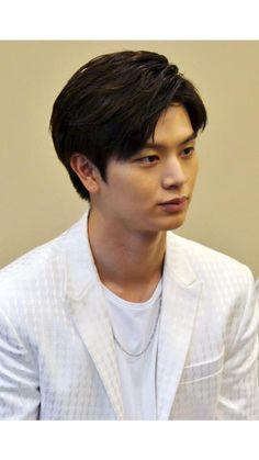 BTOB | Yook Sung Jae (sungjae) | 151010 | tumblr