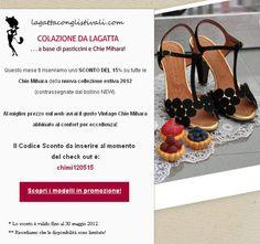 sconto imperdibile!!!!!!!!! Anna-lisa Gabellone · Scarpe da Donna con Tacco 14258232ba2c