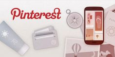 Download Pinterest  Find Your Inspiration and Share it With Others Find more apps on : softwarelint.com #android #apps #games