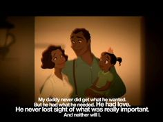 31 Best Princess And The Frog Quotes Images Disney Magic Drawings