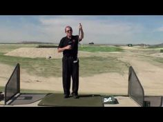 Dan Shauger Master of his (New Golf Swing) Dan talk about Golf Club/16 D...