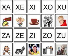 Stencils, Calendar, Playing Cards, Gallery Wall, Holiday Decor, Professor, Preschool Literacy Activities, Sight Word Games, Read Box