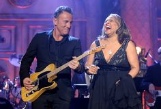 26 Rock and Roll Hall of Fame Reunions That Actually Happened ...