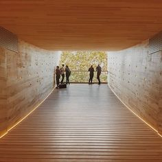 WEBSTA @ l_d_f_official - #Repost: @my_saLunch breaks in timber world. #thesmile #londondesignfestival #ldf #ldf16 #timber #wood #design #art #architecture #installation #london #ldn #mylondon #westminster #chelseacollegeofart #tatebritain #instaart #instadesign #instalondon #igerslondon #vscocam #vscolondon #vsco