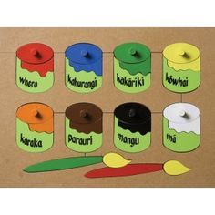 Pinegrove Puzzles specialises in handmade educational wooden puzzles from New Zealand. Color Puzzle, Wooden Puzzles, Early Childhood, Over The Years, Homeschool, Colours, Activities, Handmade, Toy