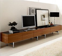 1000 Images About Tv Stand Storage For My Home On