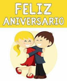 Anniversario Di Matrimonio In Spagnolo.76 Fantastiche Immagini Su Anniversario Di Matrimonio Nel 2020