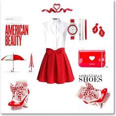 Fashion & Fashion Doll Sets - Polyvore