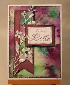 http://creationsalestresors.blogspot.com/2016/01/la-vie-est-belle-sur-aquarelle-pour.html?spref=pi