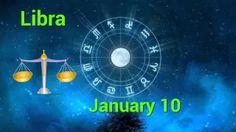 Love Horoscope - YouTube Aquarius Daily Love Horoscope, Gemini Love, Cancer Horoscope, Horoscopes, Youtube, January 9, Bing Images, Zodiac, Horoscope