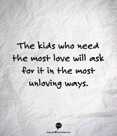 Dear Teacher/Love Teacher   Encouragment, Challenges, and Hope for Teachers