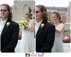 Tim And Laura Mimi Kay Photography Cleveland Tn Wedding Photographers Wonderful Pinterest O Brien