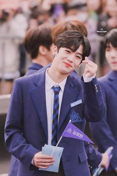 Lee Dong Wook, 7 Prince, Welcome To My Page, Love U Forever, Love K, Jennie Blackpink, Bts Pictures, Handsome Boys, Korean Boy Bands