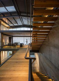 Gallery of MISA Studio / Wanjing Design - 2