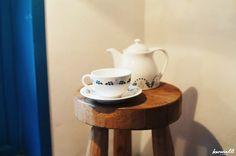 handmade porcelain ceramicware stoneware earthenceramics www.earthenceramics.com.au