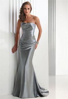 Flirt P1439 at Prom Dress Shop