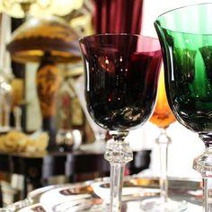 Red Wine, Alcoholic Drinks, Passion, Glass, Food, Drinkware, Corning Glass, Essen, Liquor Drinks
