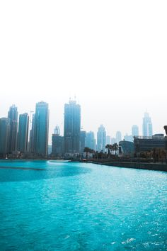 Local Dubai Tours & Activities with Best Offers & Deals Dubai Attractions, Most Beautiful Paintings, Palm Jumeirah, United Arab Emirates, Aerial View, New York Skyline, Surfing, Concrete Building, Tours