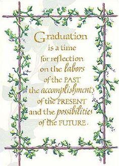25 Encouraging Bible Verses for Graduates – Lynn Dove's Journey Thoughts Graduation Scripture, Graduation Card Sayings, Graduation Prayers, Graduation Message, Graduation Scrapbook, Senior Graduation Quotes, 8th Grade Graduation, Graduation Cards, Graduation Speech