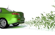 Fuel Additive CHEco - Improves engine performance and prevents air pollution!