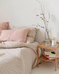 casa del caso: case study: chez Olivia - fleurs séchées / dried flowers