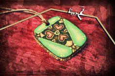Amulet - Taam el Hob