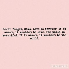 Cassie last words to Sams 😢 The 5th Wave Book, The 5th Wave Series, The Fifth Wave, Wave Quotes, Star Quotes, Ya Books, Good Books, The Last Star, Favorite Book Quotes