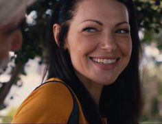 WEBSTA Someone's happy about being available on itunes and other home platforms. Such a blast making this movie! Laura Prepon, Alex Vause, Orange Is The New Black, Nicky Nichols, Donna Pinciotti, Alex And Piper, Natasha Lyonne, I Love Girls, Film Serie
