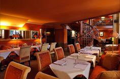 Tres opciones para un brunch de lujo en París.     #brunch #paris #gastronomia #francia #restaurantes