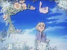 #wattpad #fanfiction Being one of the few 'commoners' in a Ouran high school was anything but easy. Making scholarship honor role was hard for you unlike your best friend Haru, who managed to maintain it steadily and some odd extra curricular activities...   And being the curious dame you are, you had to find out... ...