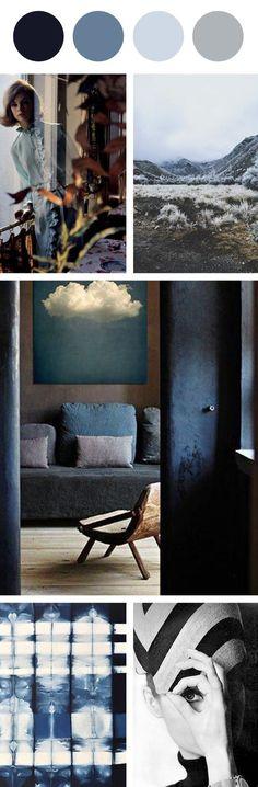 325 Besten Farbkonzept Bilder Auf Pinterest | Wandfarbe Farbtöne, Colores  Paredes Und Farbkombinationen