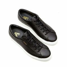 Axel Arigato Axel Arigato, Shoe Boots, Shoes, Ready To Wear, Slippers, Loafers, Sneakers, How To Wear, Accessories