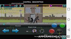 Anger of Stick 5 Tips, Cheats, & Hack for Gems & Coins  #AngerofStick5 #Arcade #Strategy http://appgamecheats.com/anger-of-stick-5-tips-cheats-hack/ Full cheats guide at http://appgamecheats.com/anger-of-stick-5-tips-cheats-hack/