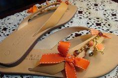 Comfort & style in one! Comfort Style, Comfortable Fashion, Flip Flops, Super Cute, Women, Women's, Cozy Fashion, Slipper, Reef Flip Flops