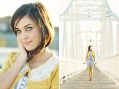 Another great outfit-- Mandy Lynne. Teen Photography, Photography Sites, Portrait Photography, Gals Photos, Senior Portraits Girl, Portrait Inspiration, Portrait Ideas, Cute Poses, Senior Girls