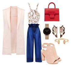 Designer Clothes, Shoes & Bags for Women Kendall, Kylie, Kendra Scott, Rebecca Minkoff, Stella Mccartney, Shoe Bag, Jeans, Polyvore, Stuff To Buy