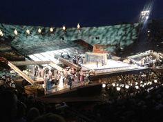 Arena din Verona